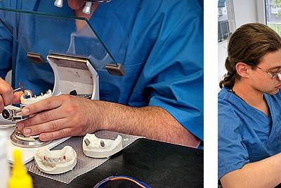 Zahnarzt-Labor-offenbach-